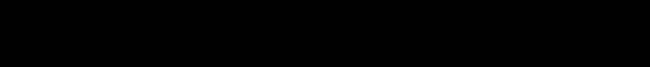 Molan Labe - Horizontal - Greek